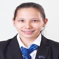 Yuanita Daniela Santoso