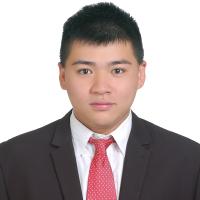 Cheng Pu Yin