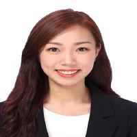 Zoie Yeung