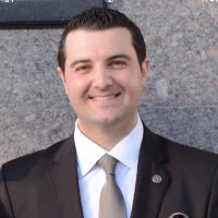 Gregory Astima