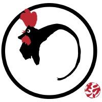 Kodawari Ramen