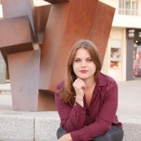 Mélodie Abrazian