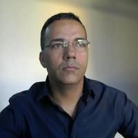 Jorge Barbosa pinto