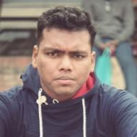 Shagour Mohanto