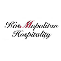 KosMopolitan Hospitality Co., Ltd