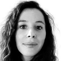 Charlotte Cacheux