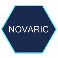 NOVARIC Ltd.