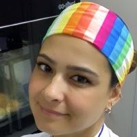Carla Vazquez