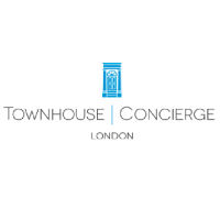 Townhouse Concierge
