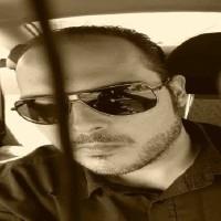 Tarek Noujaim