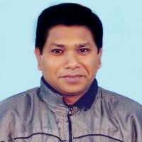 Arindam Bhowmik