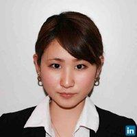 Haruka Hirano (CHIA)