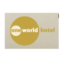 One world hotel Malaysia