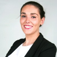 Joana Campos Braz