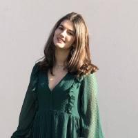 Charlotte Fricain