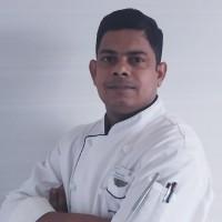Mithun Sikdar