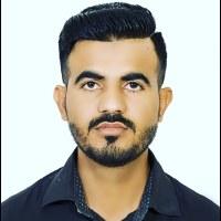 Mured Hussain