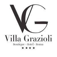 Villa Grazioli Boutique Hotel