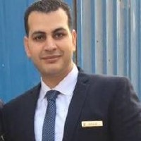 Medhat Ali