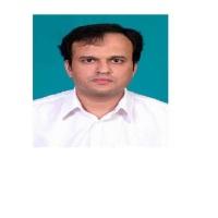 Hansraj Lakshmanan
