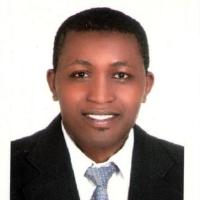 Stephen Muguko