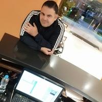 Mohamed Ahamed Naguib