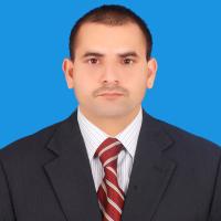 Shalik Ram Acharya