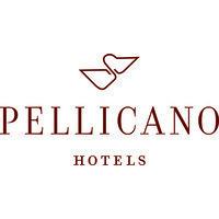 Pellicano Hotels