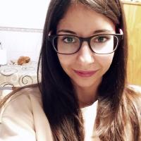 Patricia Cardenal Acosta