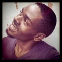 Amim Asiimwe