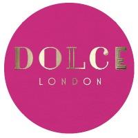 DOLCE London