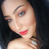 Ambreen Yasir