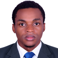 Buyungo Joseph