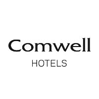 Comwell Kellers Park