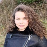 Raquel Zenger