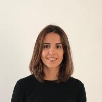 Alexandra Pardo Gomez del Cerro