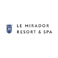 Le Mirador Resort & Spa