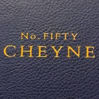 Cheyne Walk Brasserie Limited