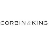 Corbin & King