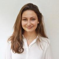 Alexia Delhaye
