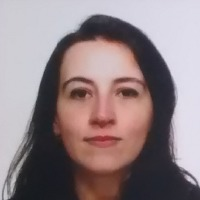Rosa Marozzi