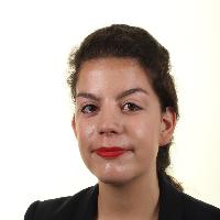 Laetitia Marimbert