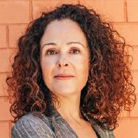 Susanna Morató Vázquez