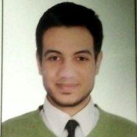 Abdallah Alaa