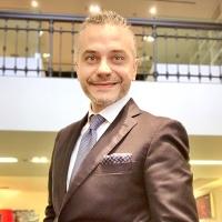 Luigi Faillo