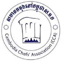 Cambodia Chefs' Association