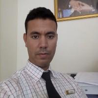 Othmane Iziki