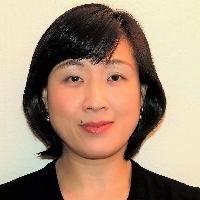 Asako Hattori