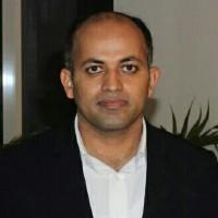 Nazim Dalvi