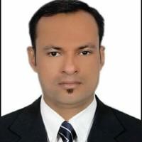 Saikh Raja